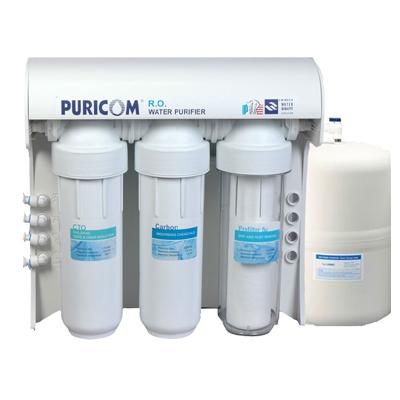 فلتر مياه بيوركم 7 مراحل , Puricom CE-4 , سعر فلتر مياه بيوركم 7 مراحل , Puricom CE-4 , اسعار فلتر مياه بيوركم 7 مراحل , Puricom CE-4 , مميزات فلتر مياه بيوركم 7 مراحل , Puricom CE-4