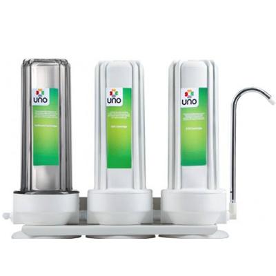 فلتر مياه ثلاث مراحل تايواني ( فلتر ثلاثي ) , سعر فلتر مياه ثلاث مراحل تايواني ( فلتر ثلاثي ) , مميزات فلتر مياه ثلاث مراحل تايواني ( فلتر ثلاثي ) 2017 ,