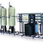 محطات تنقية المياه , محطة تنقية المياه , اسعار محطات تنقية المياه , سعر محطة تنقية المياه