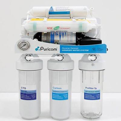 فلتر مياه بيوركم 7 مراحل بالعداد , Puricom CE-2 , سعر فلتر مياه بيوركم 7 مراحل بالعداد , Puricom CE-2 , اسعار فلتر مياه بيوركم 7 مراحل بالعداد , Puricom CE-2 , مميزات فلتر مياه بيوركم 7 مراحل بالعداد , Puricom CE-2