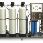 محصات تنقية المياه , محطة تنقية المياه , اسعار محطات تنقية المياه , سعر محطة تنقية المياه